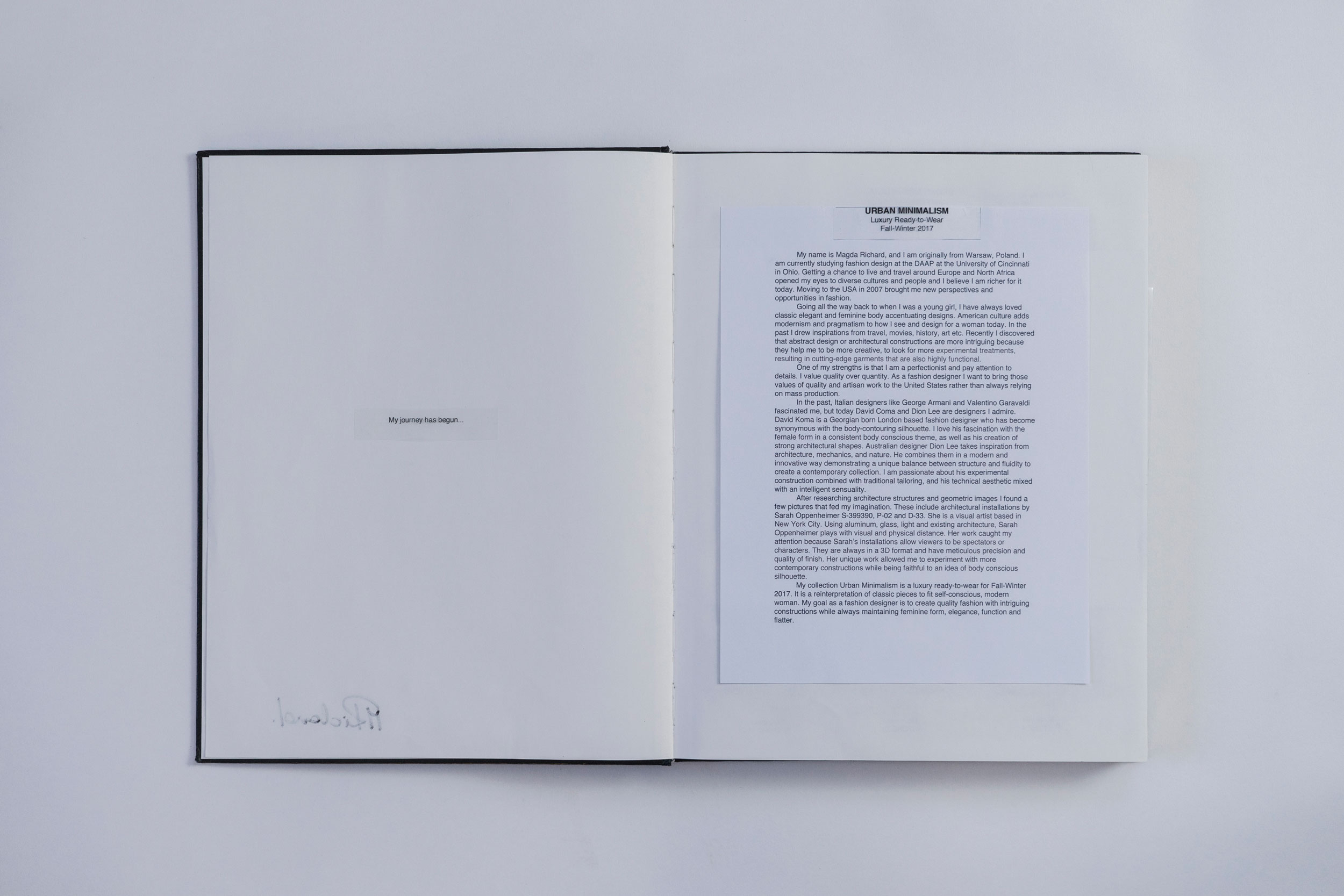 magda_richard_process_book03.jpg