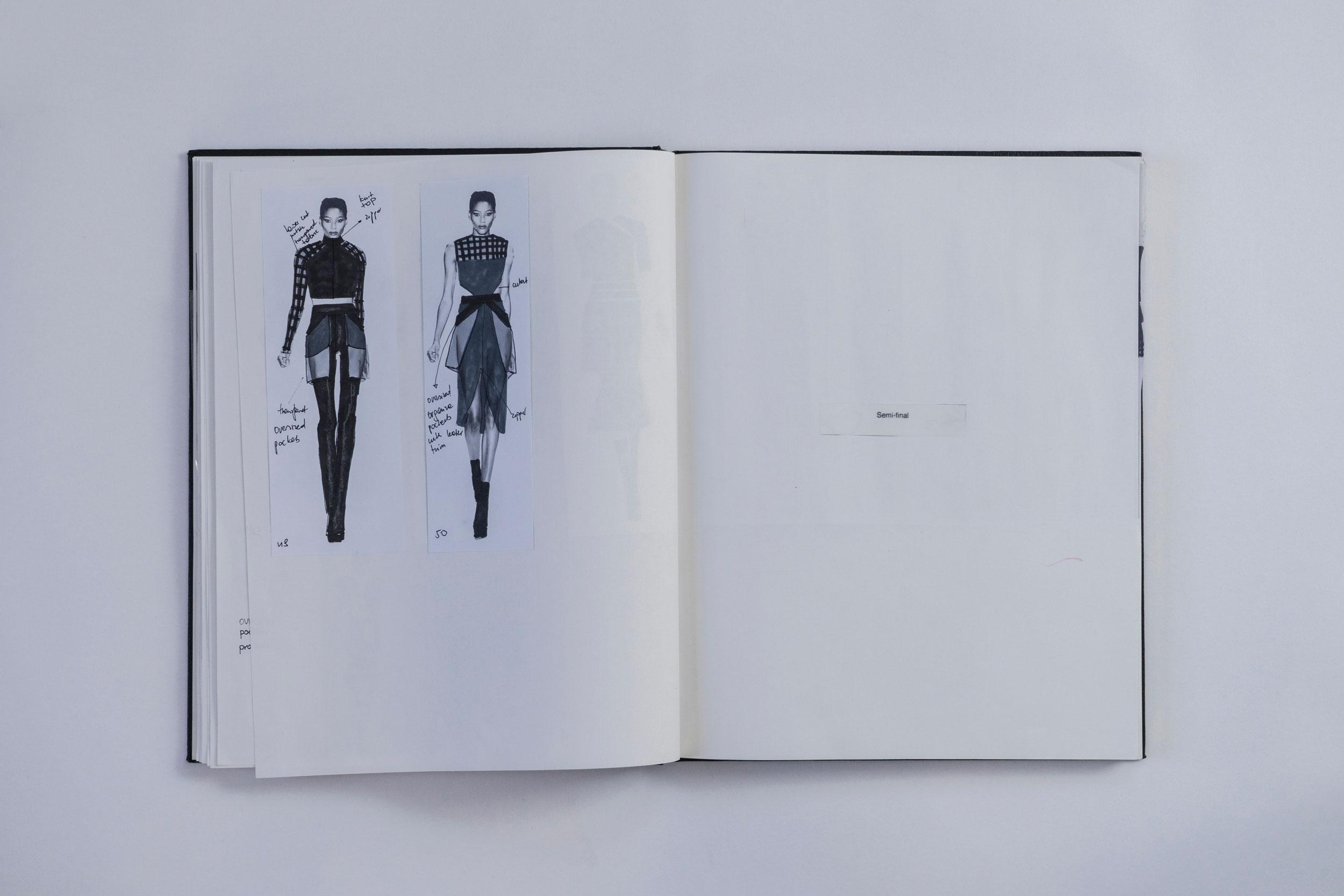magda_richard_process_book17.jpg