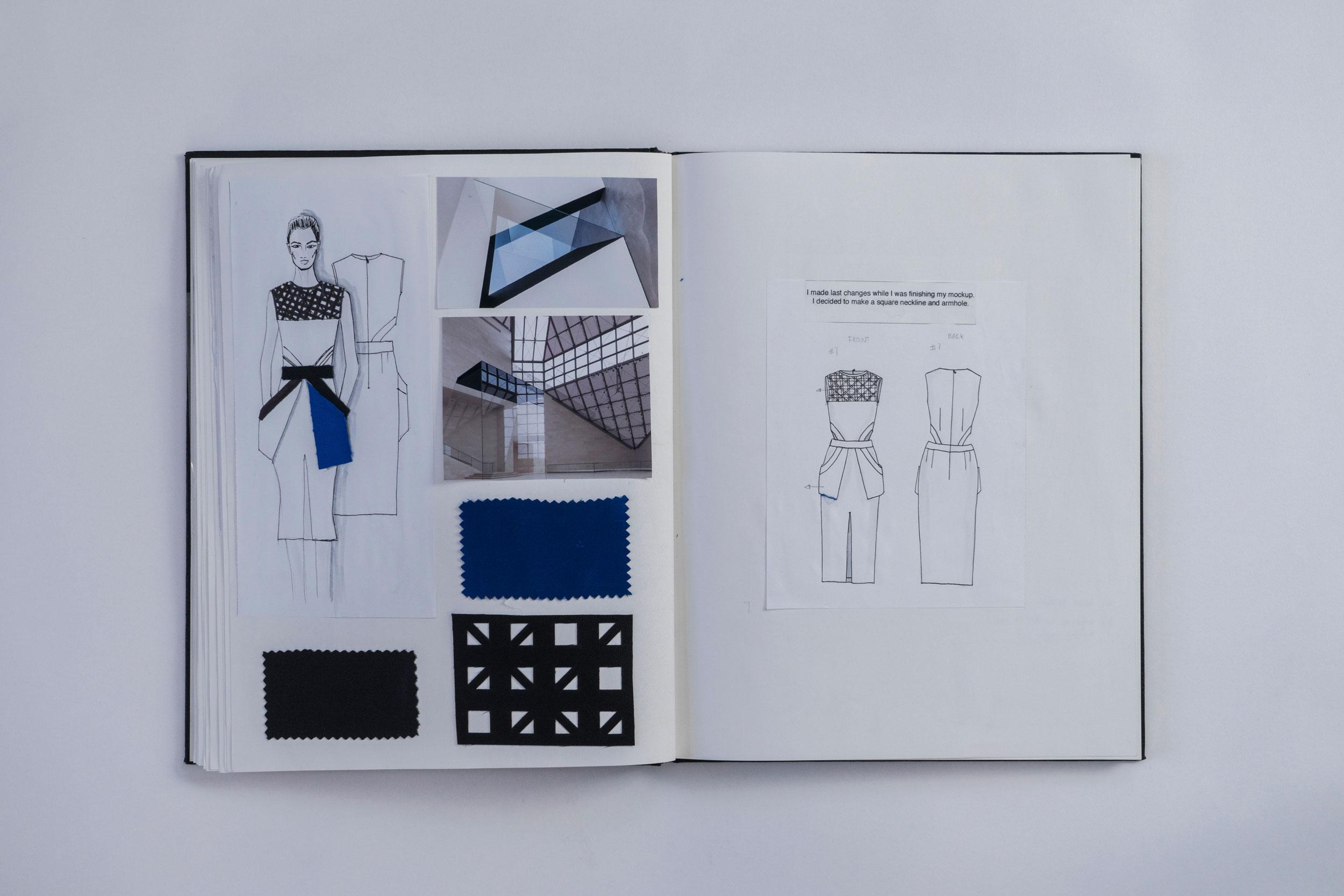 magda_richard_process_book21.jpg