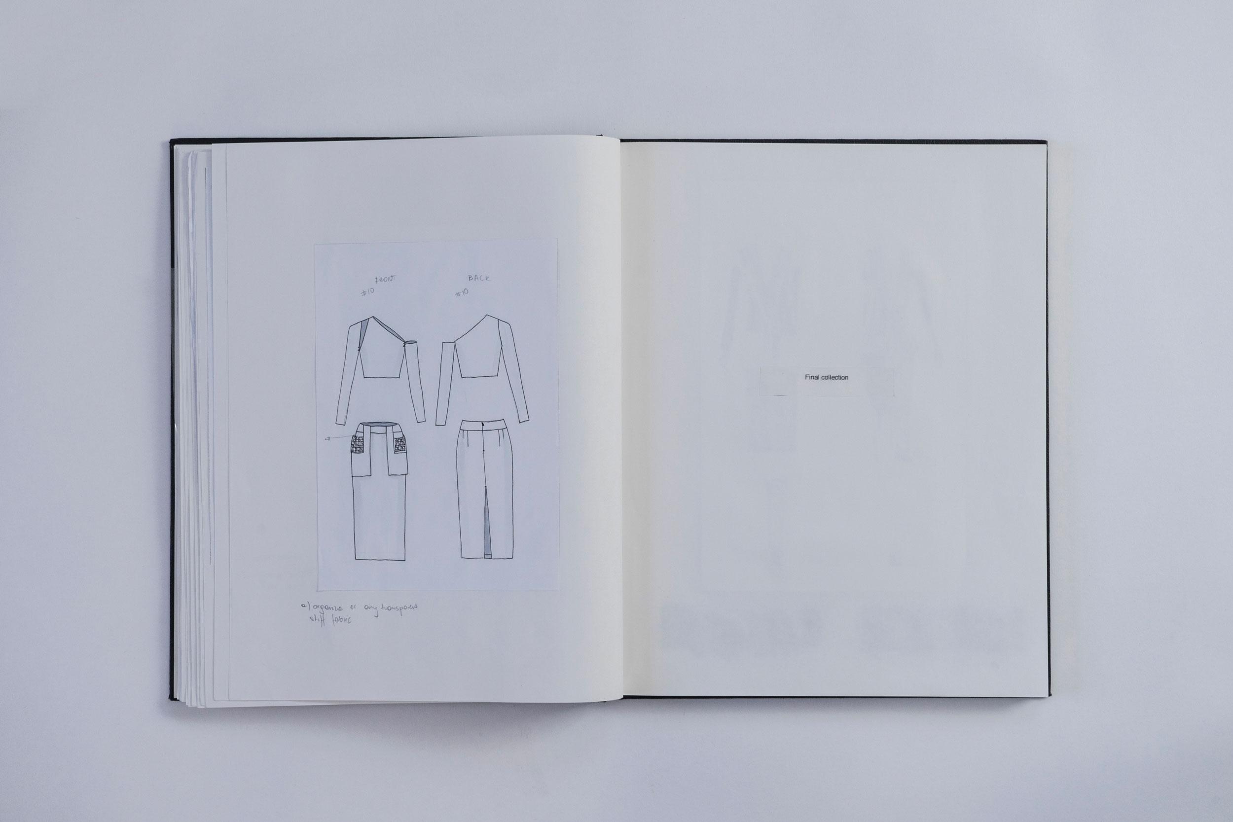 magda_richard_process_book23.jpg