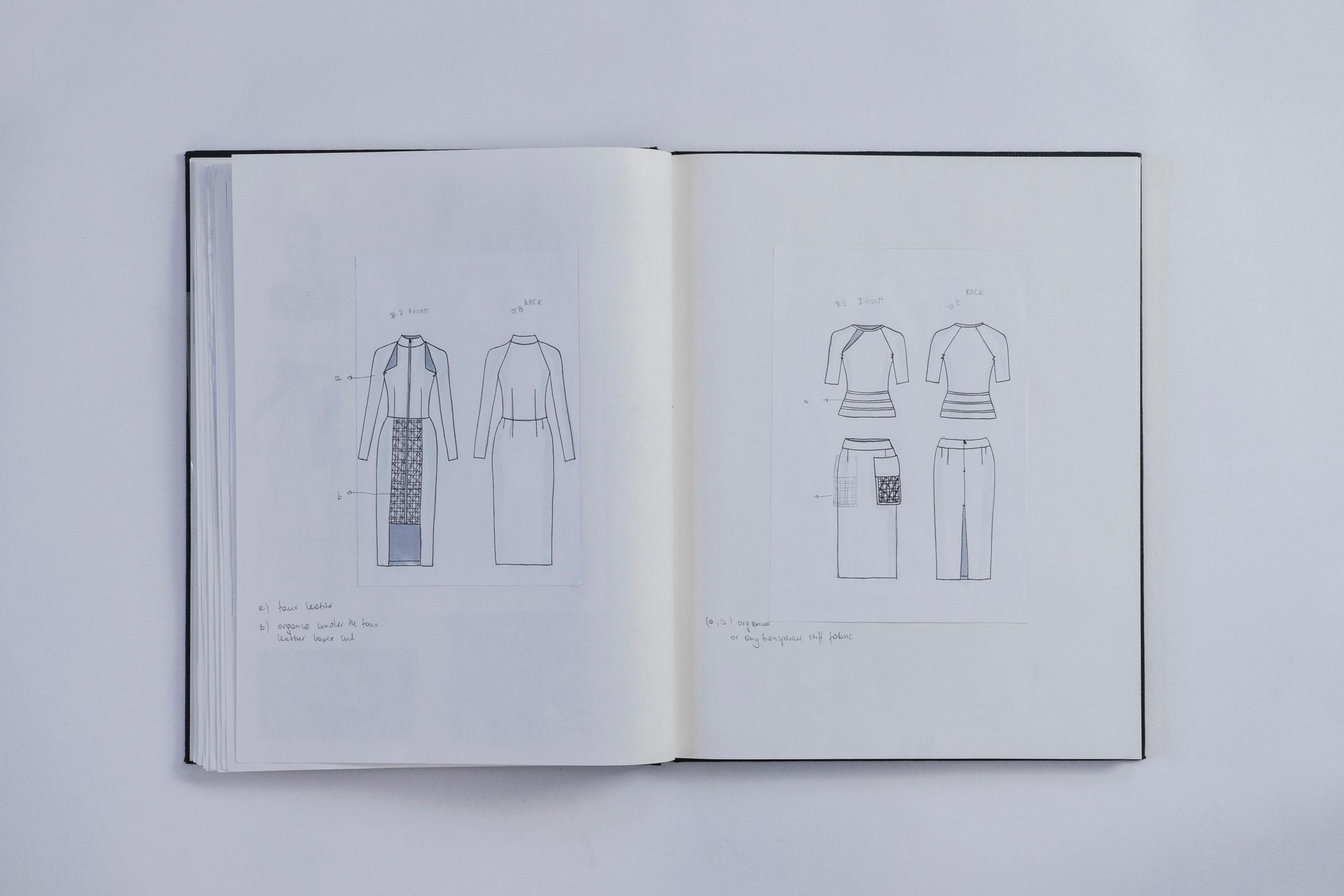 magda_richard_process_book22.jpg