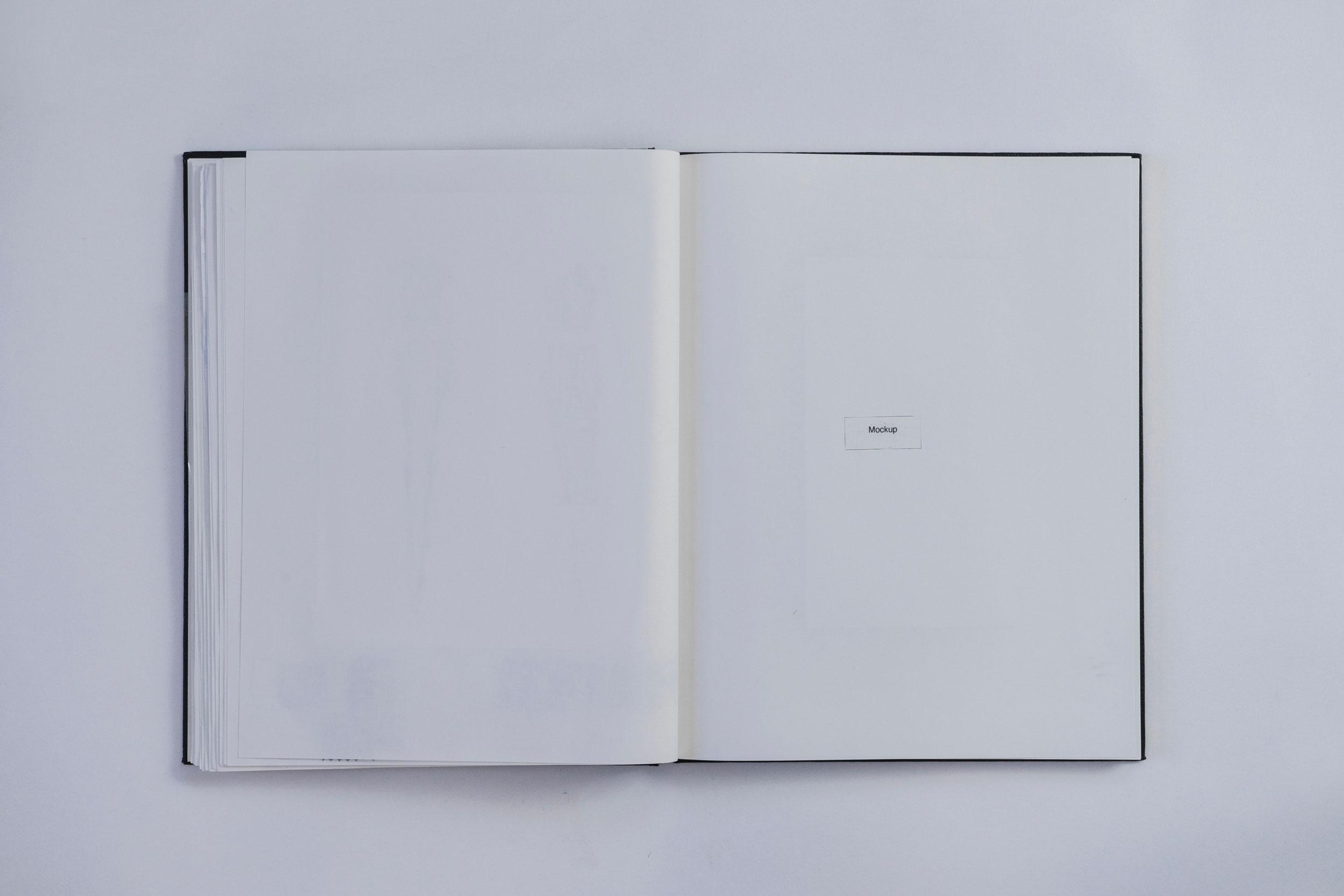 magda_richard_process_book26.jpg