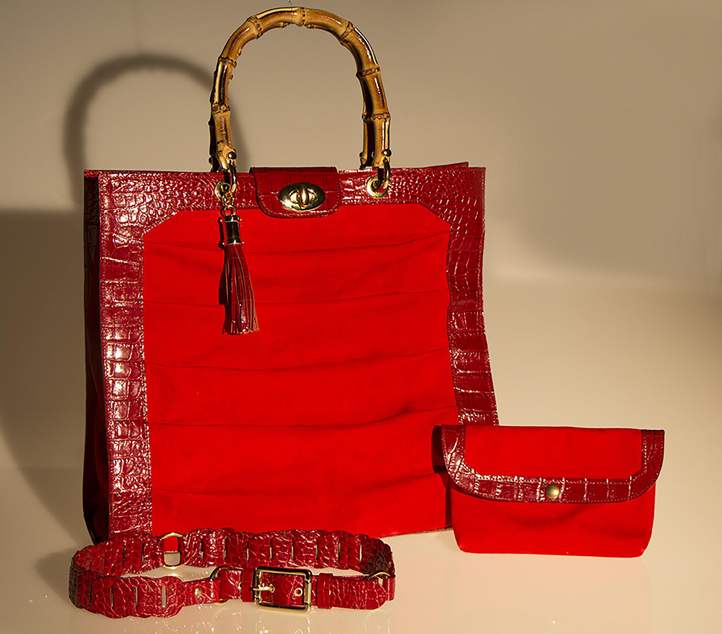 Red handbag second version.jpg
