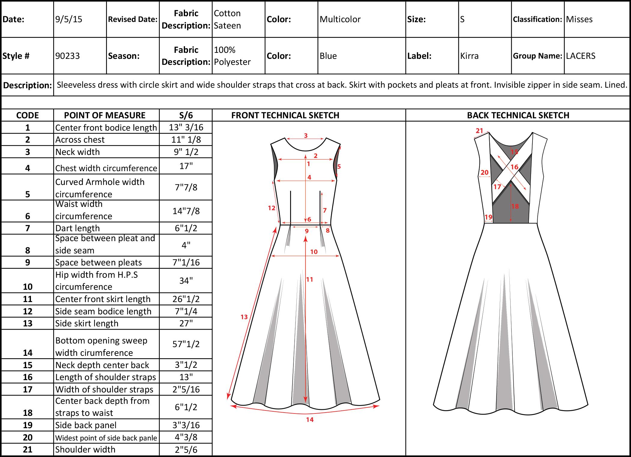 Spec+sheet+Circle+dress+.jpg