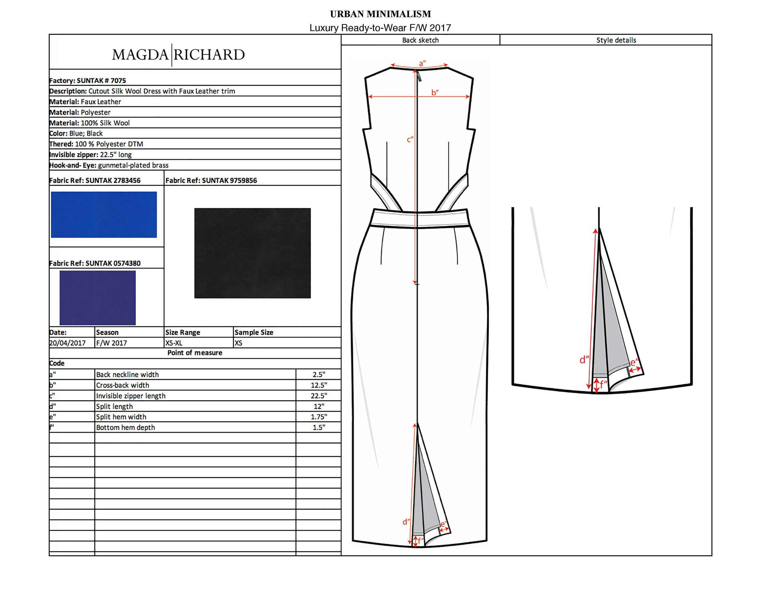 Magdarichard- R-W portfolio_Page_14.jpg