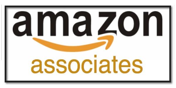 amazon-associates-logo-600x300.jpg