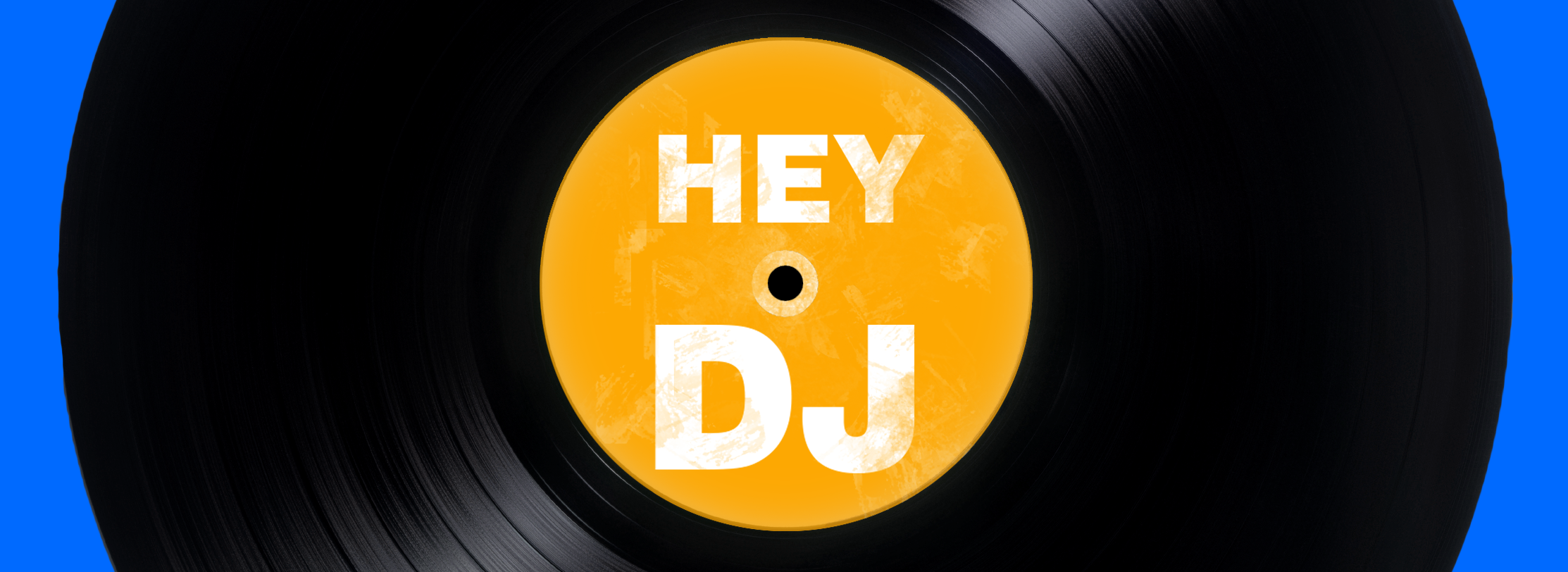 HeyDJ_Backer.png