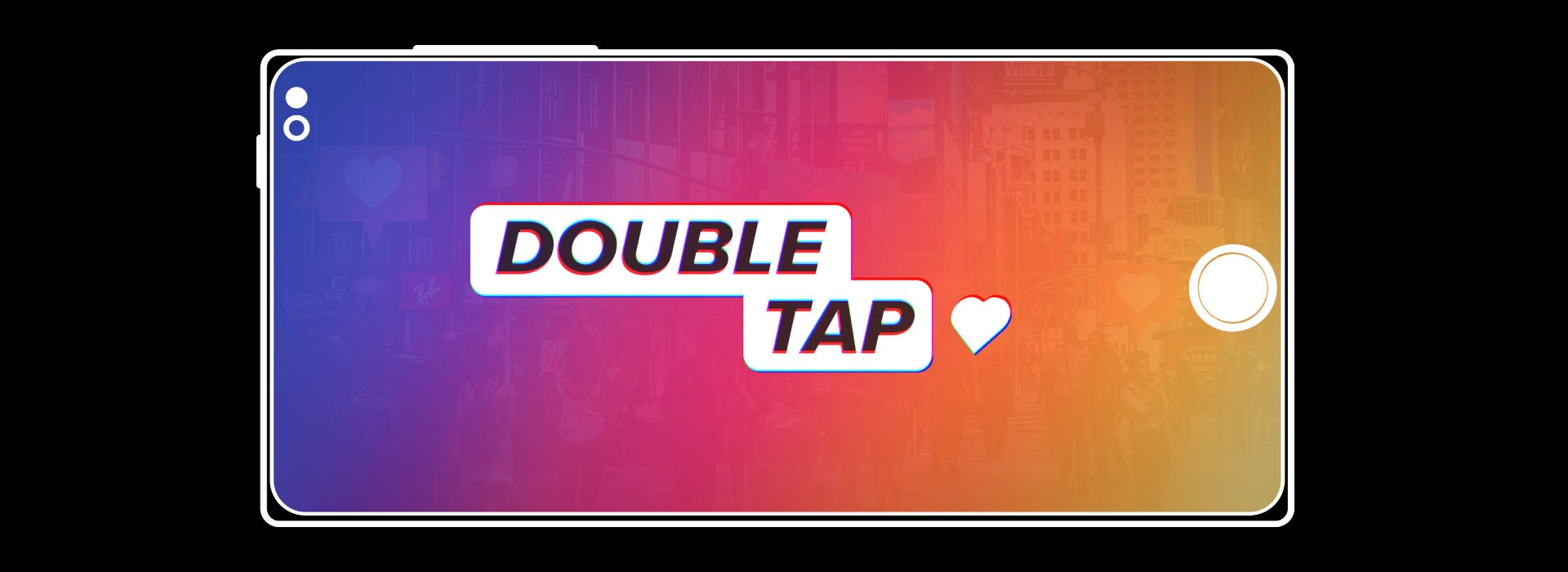 Double Tap Backer v4.png