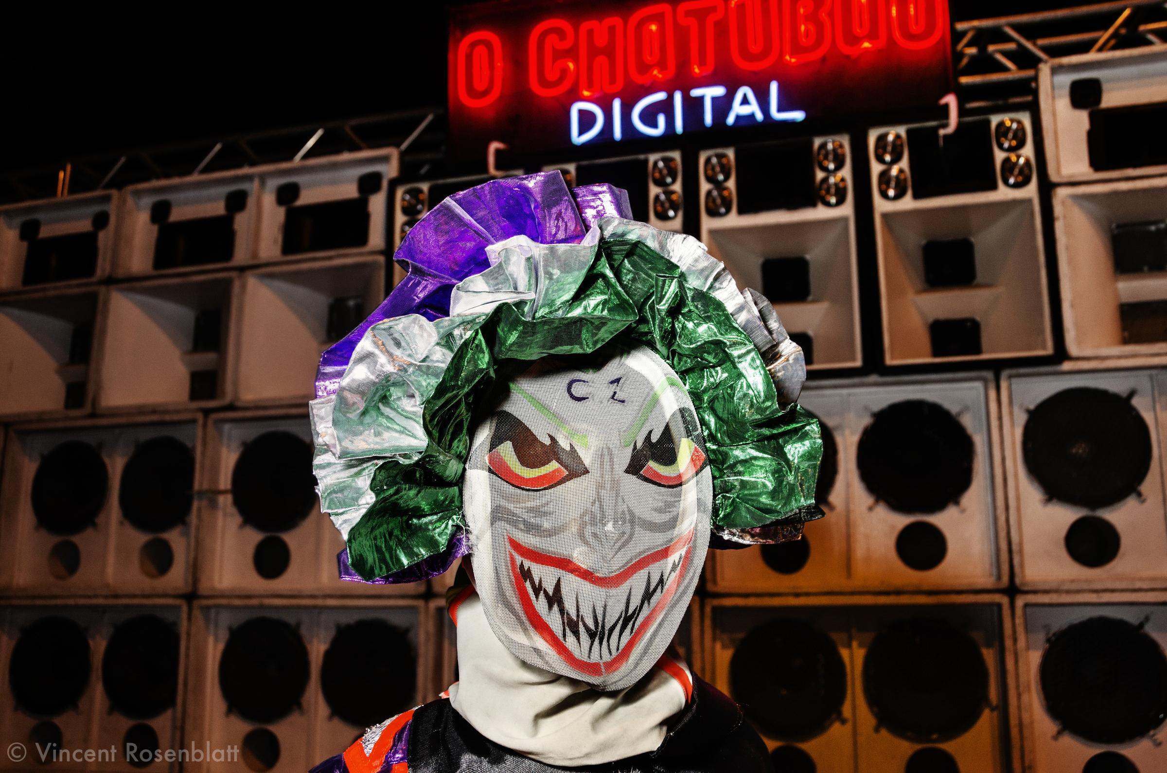 012_Bate-Bola_Rio_Secret_Carnival.jpg