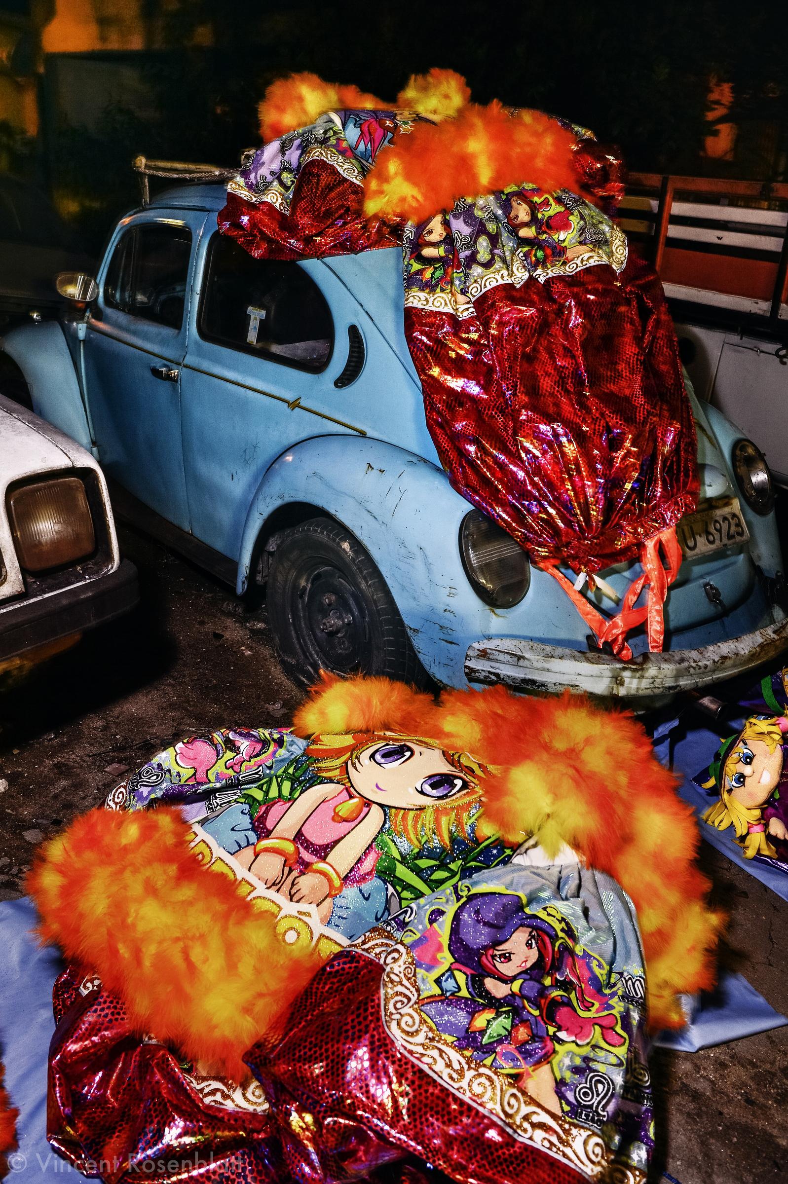 017_Bate-Bola_Rio_Secret_Carnival.jpg