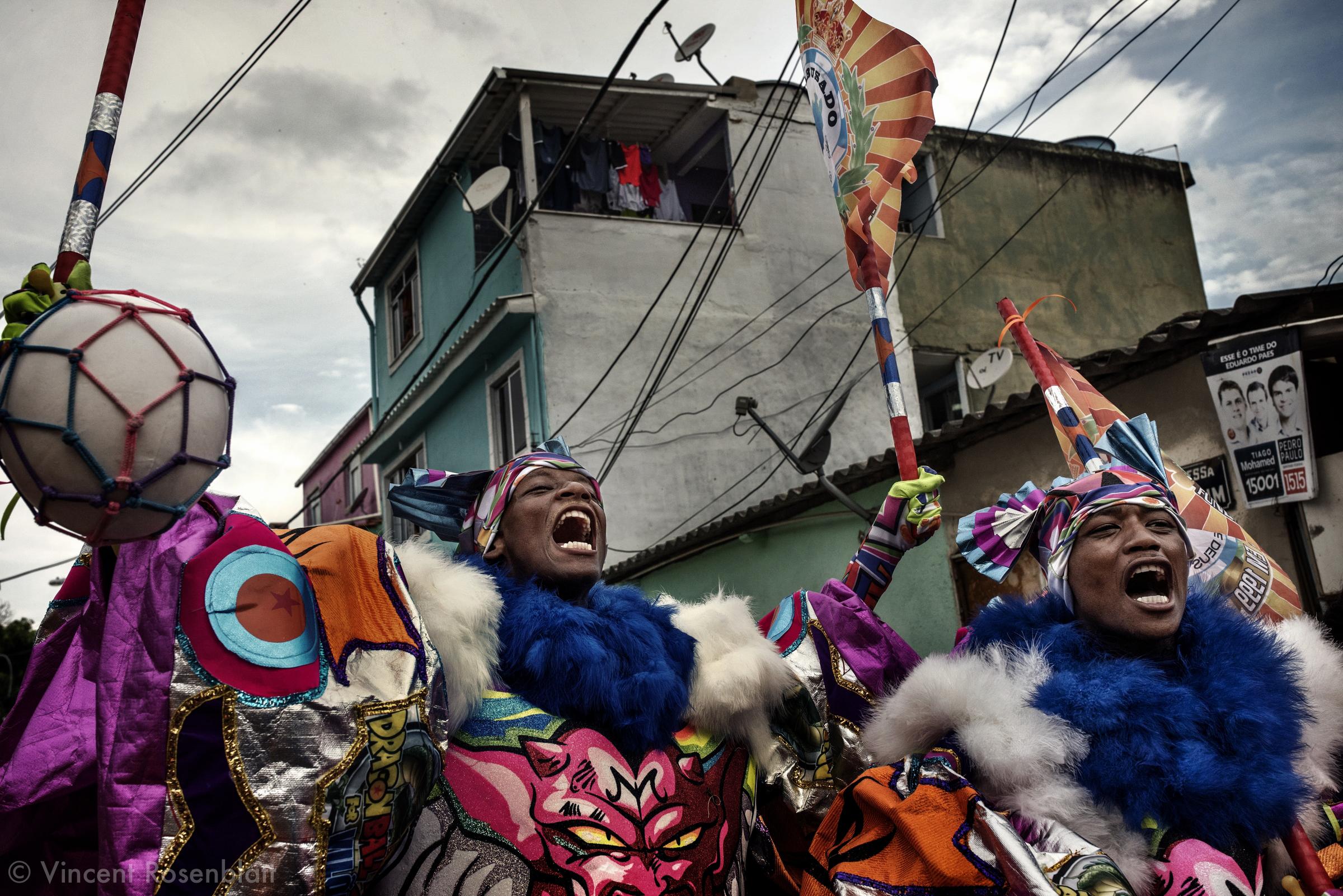 050__Bate-Bola_Rio_Secret_Carnival.jpg