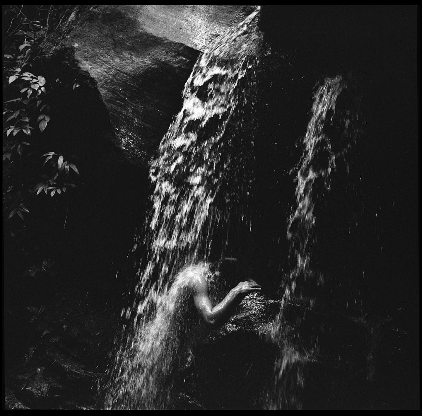Cachoeiras - Rio Waterfalls