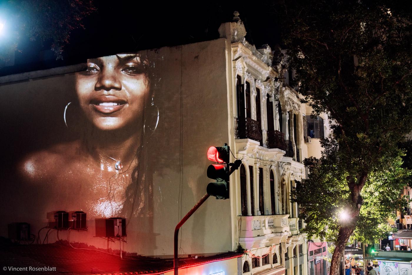 Slideshows - Rio Baile Funk