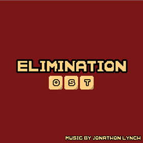 Elimination -