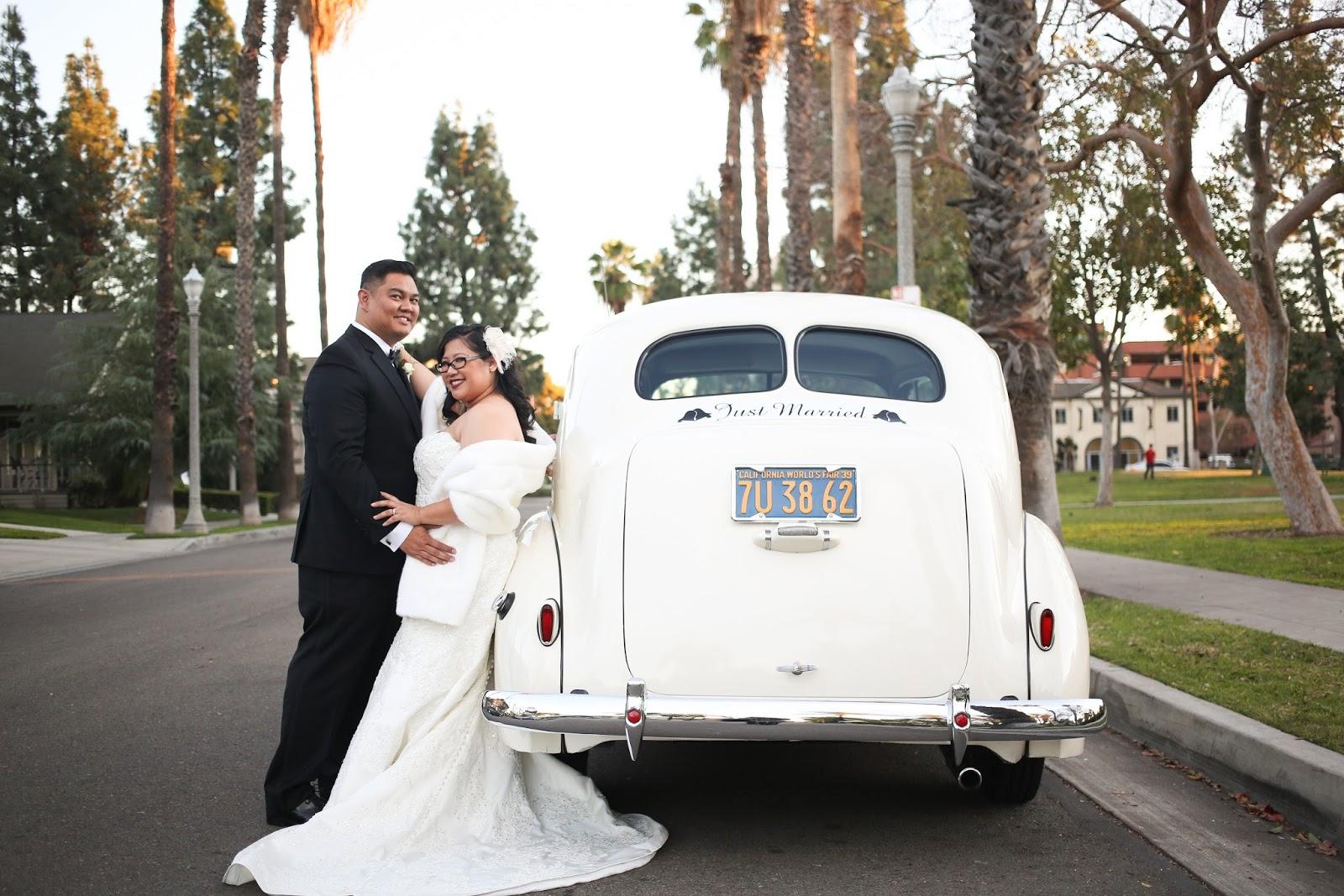 Velasco Wedding-Newlyweds-0014.jpg