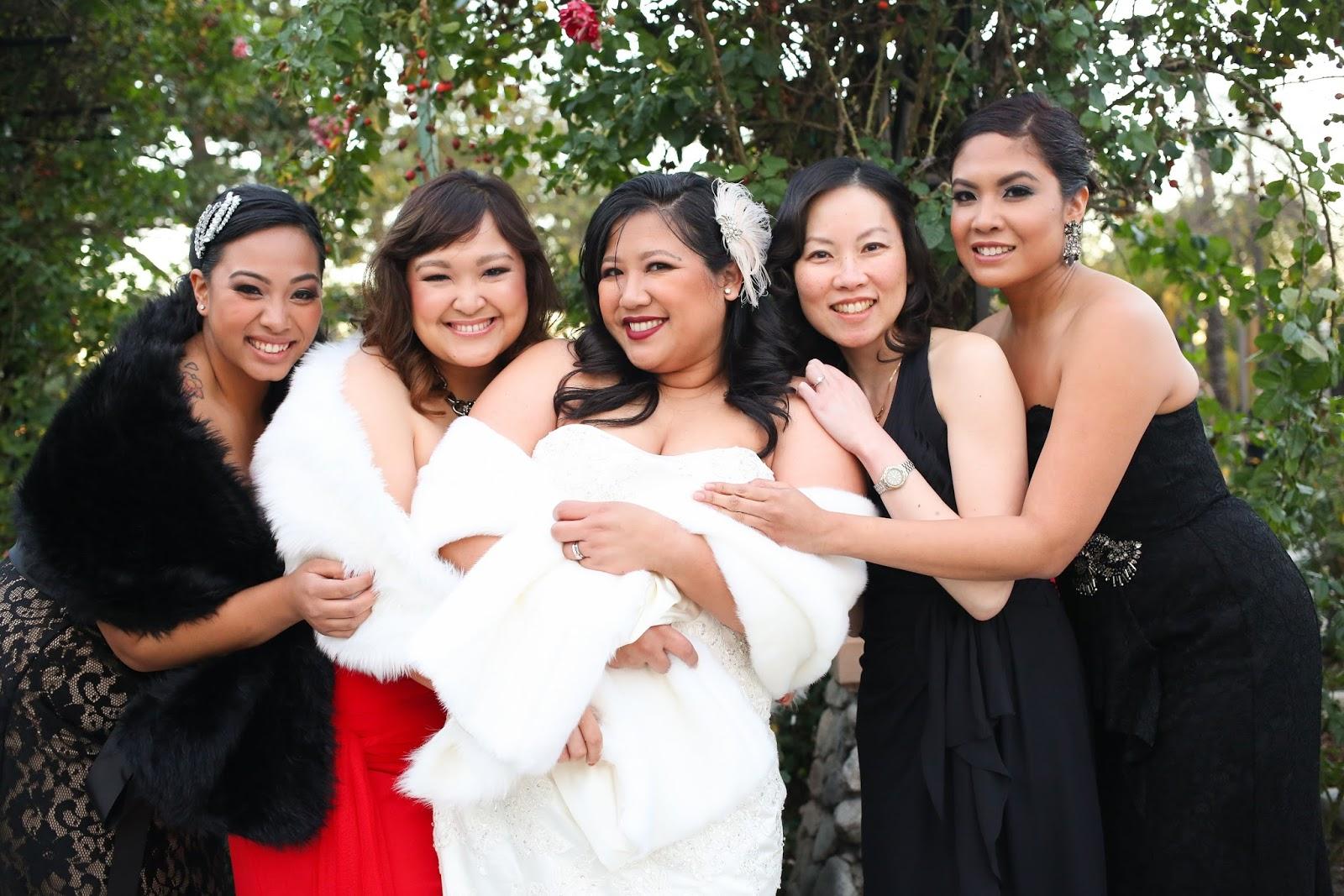 Velasco Wedding-Entourage-0046.jpg