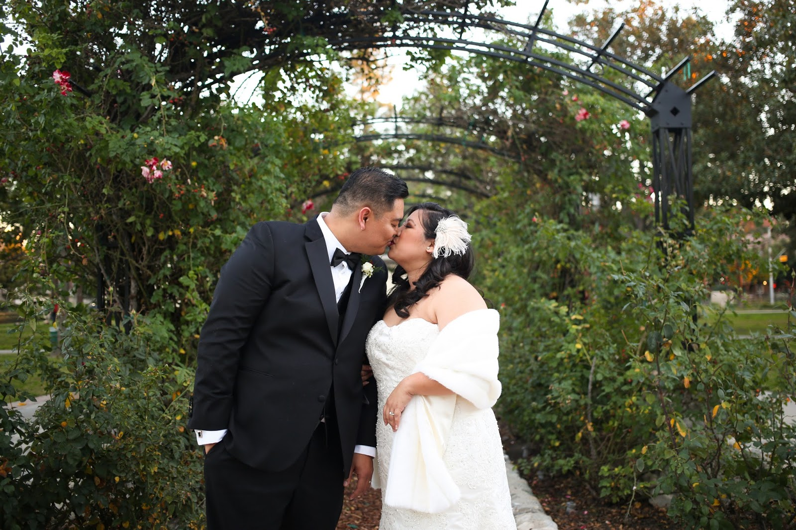 Velasco Wedding-Newlyweds-0029.jpg