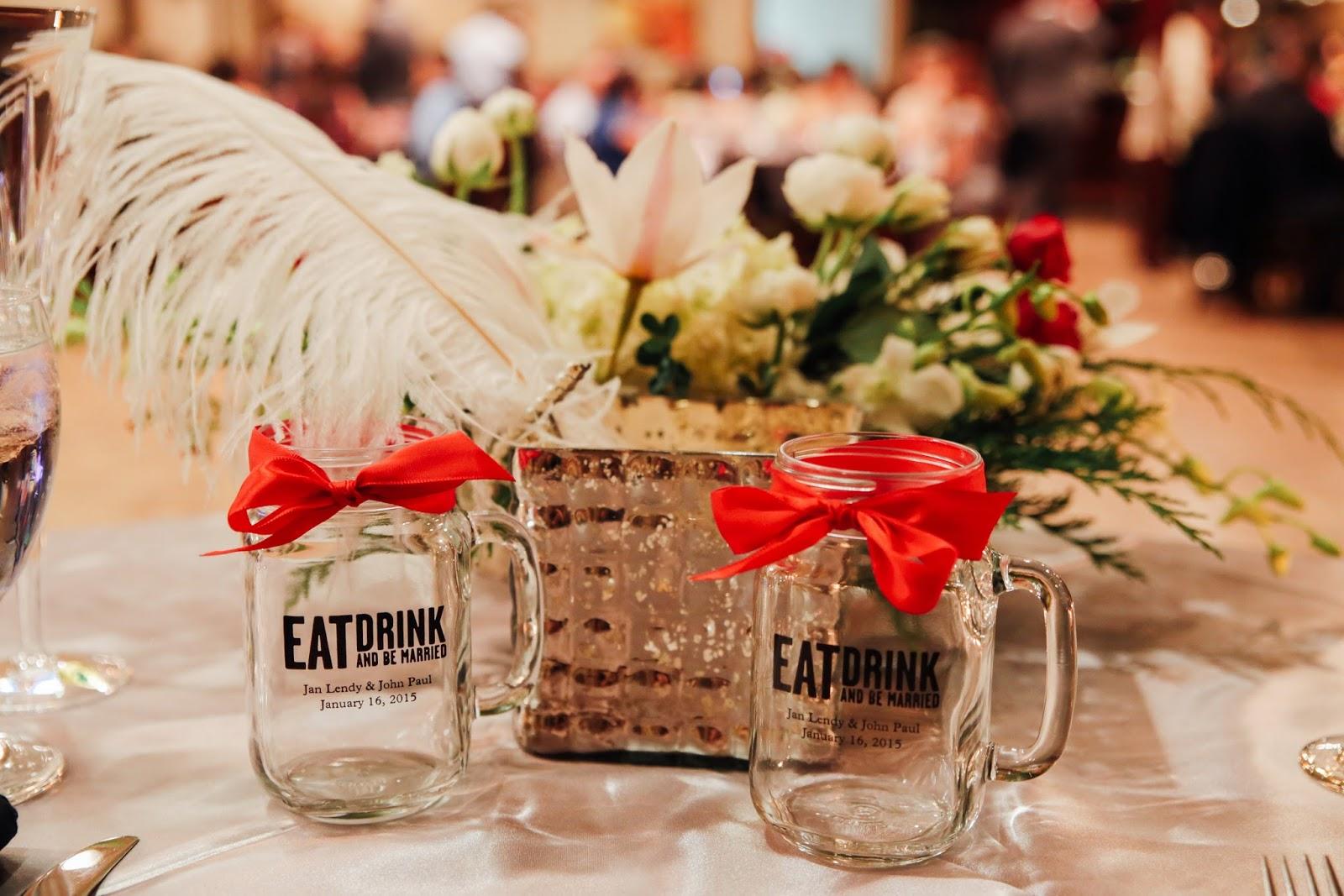 Velasco Wedding-Reception Guests-0015.jpg