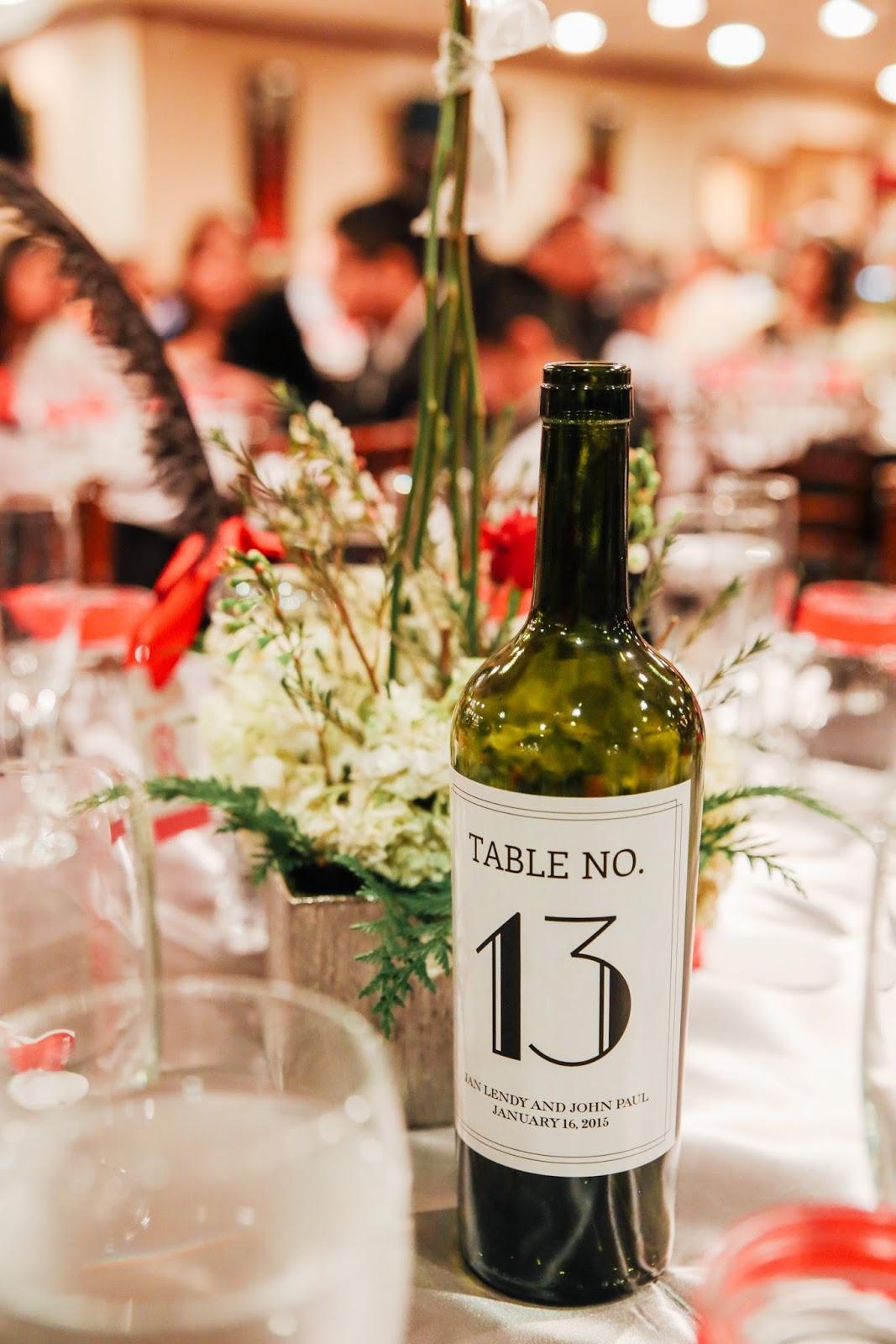 Velasco Wedding-Reception Guests-0012.jpg