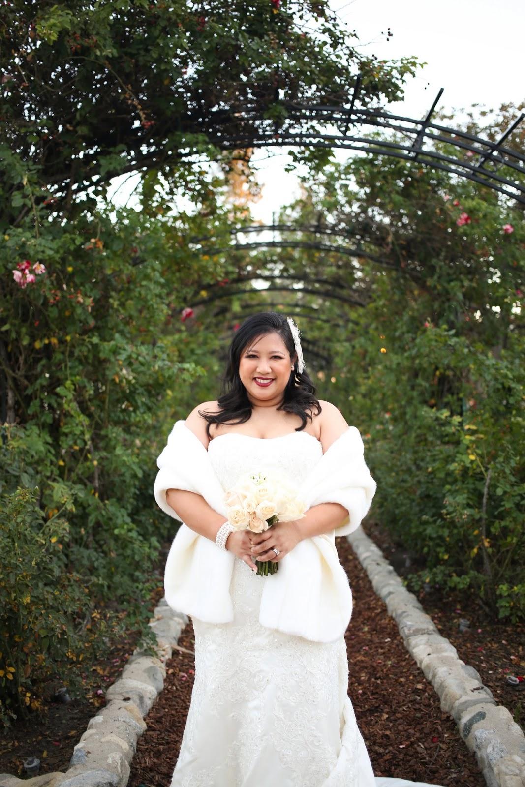Velasco Wedding-Newlyweds-0031.jpg
