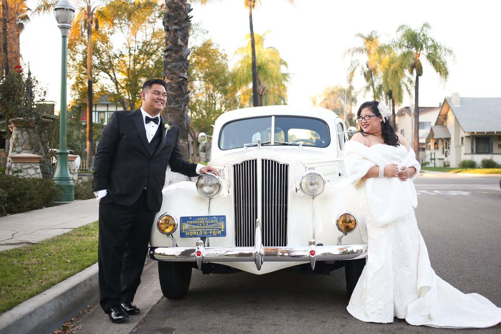 Velasco Wedding-Newlyweds-0002.jpg