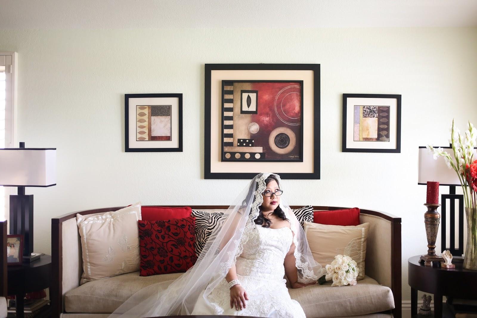 Velasco Wedding-Jan Prep-0107.jpg