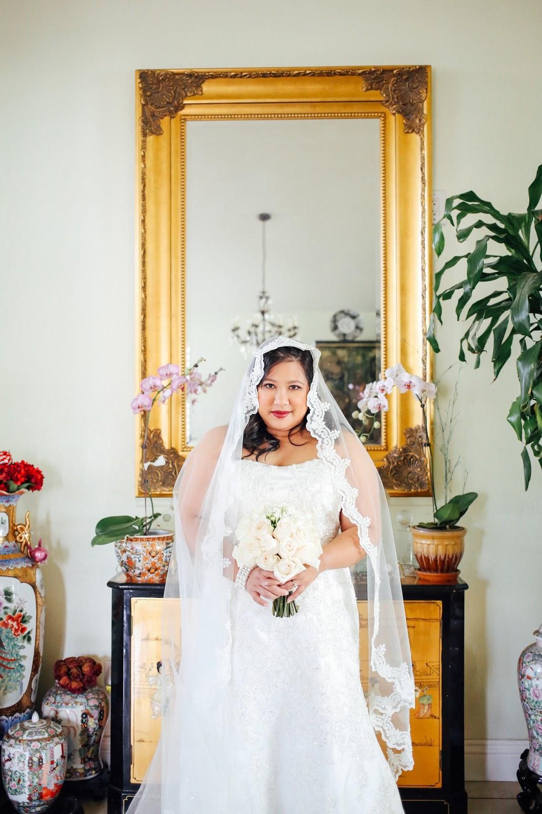 Velasco Wedding-Jan Prep-0083.jpg
