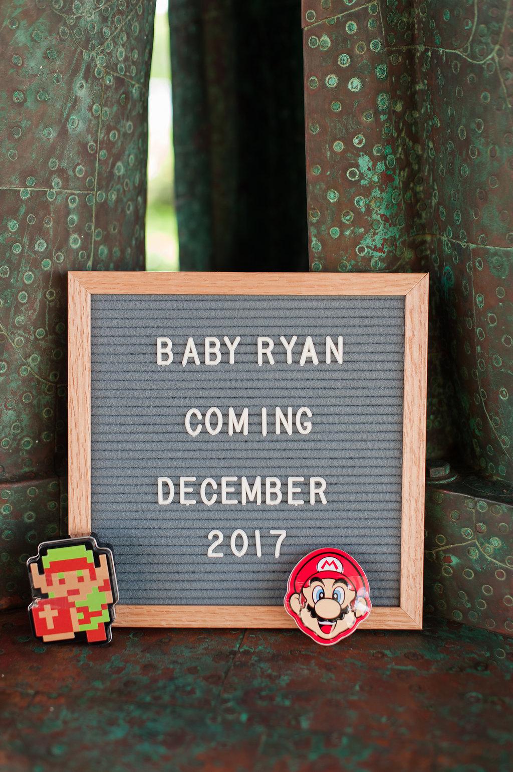 RyanShower-186.jpg