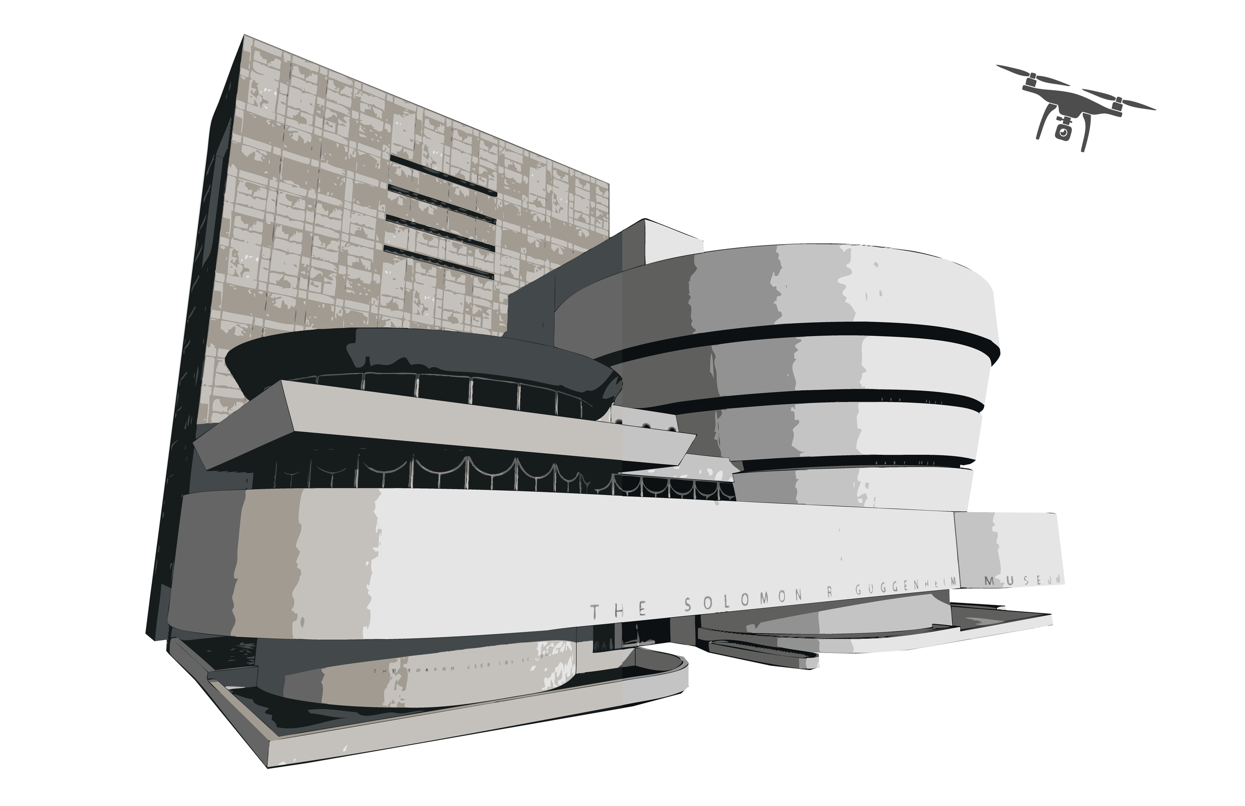 Architecture Vector 2.jpg