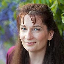 Lorraine Goldbloom