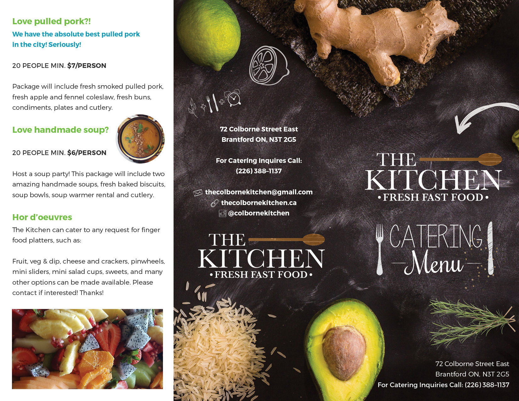 The-Kitchen-Catering-Brochure-Web-Front-2.jpg