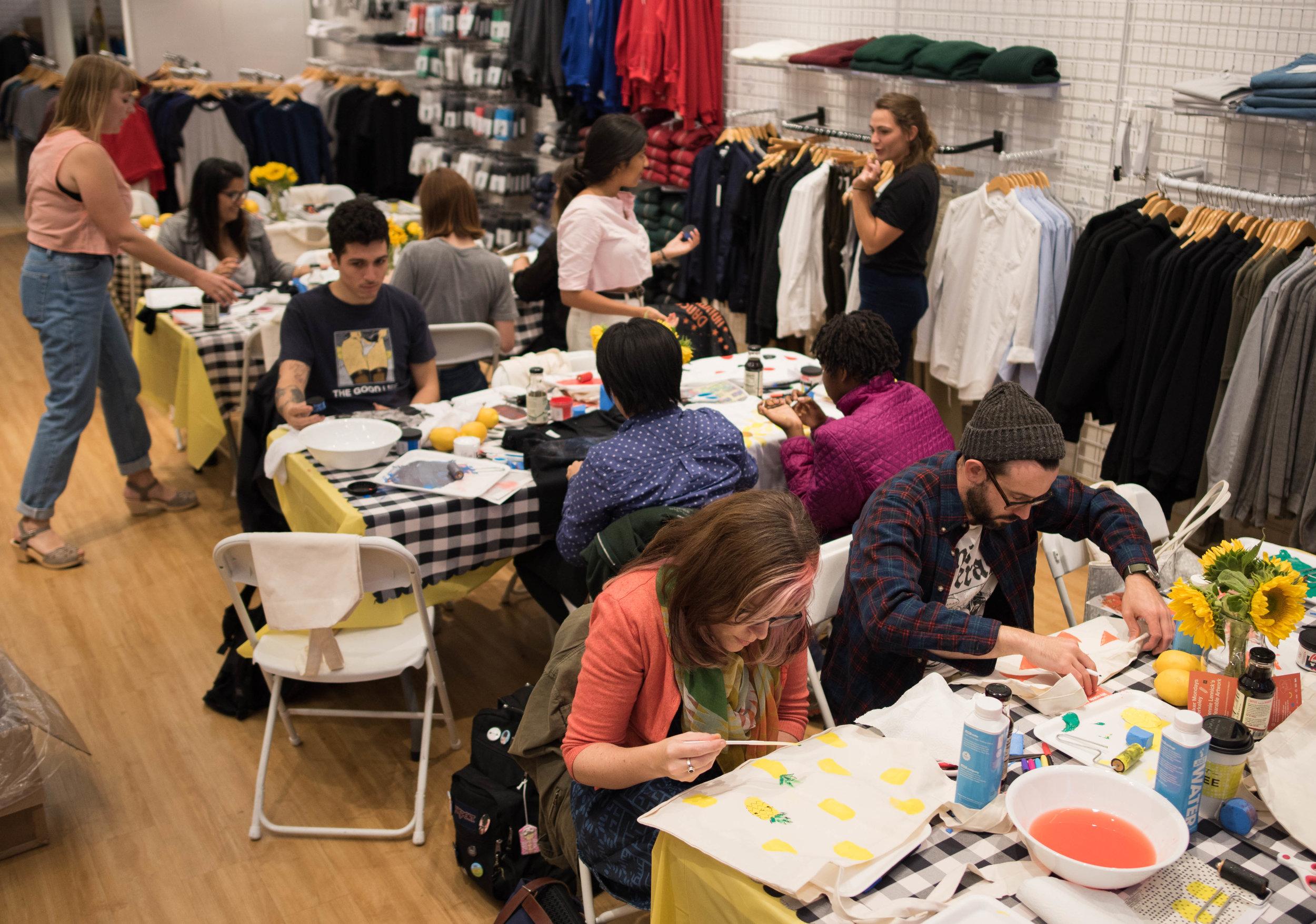 Julio M American Apparel Monday Maker 042.jpg
