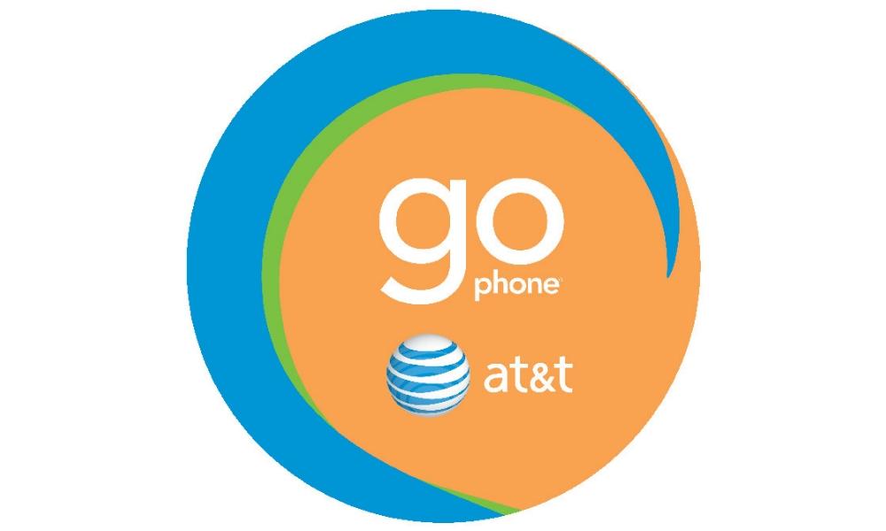 ATT-GoPhone.jpg