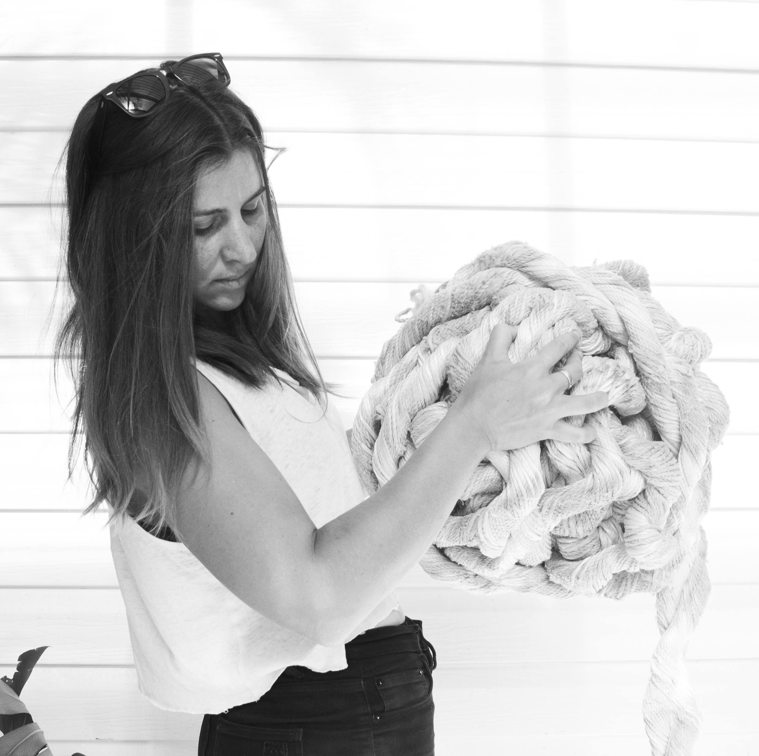 jess black and white.jpg