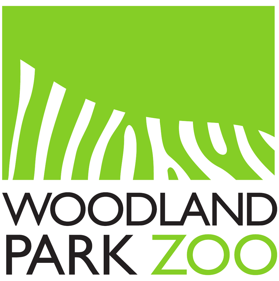 Tasting-Flight-Woodland-Park-Zoo.png