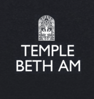 Beth Am.png