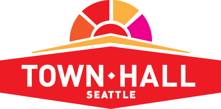 town-hall-seattle-logo.png