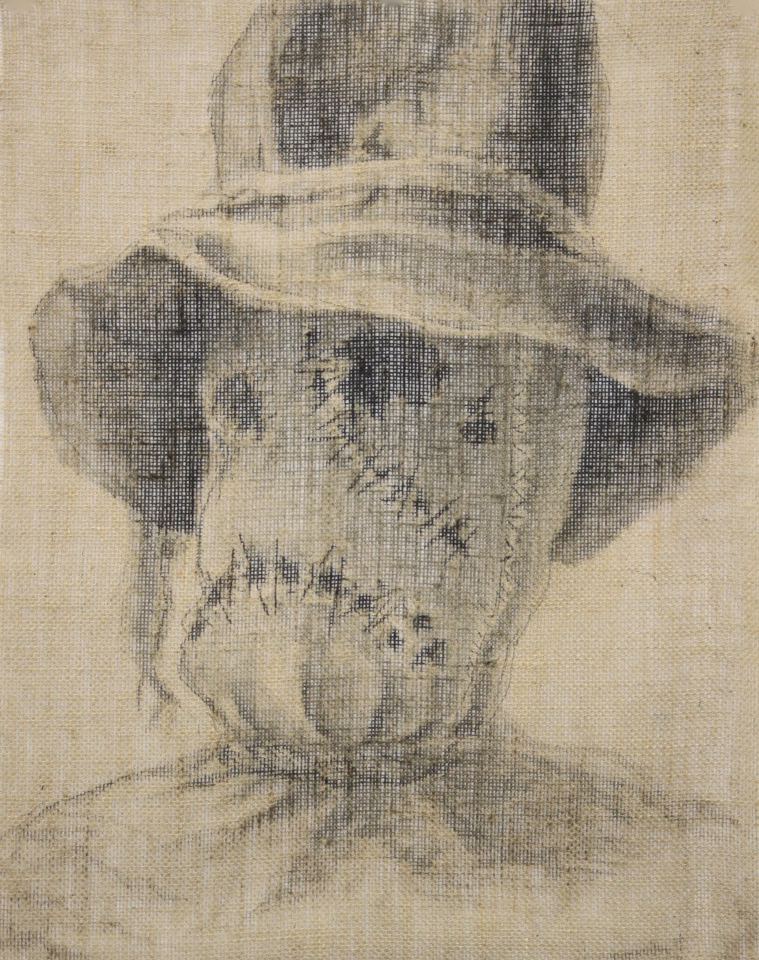 Scarecrow: 2