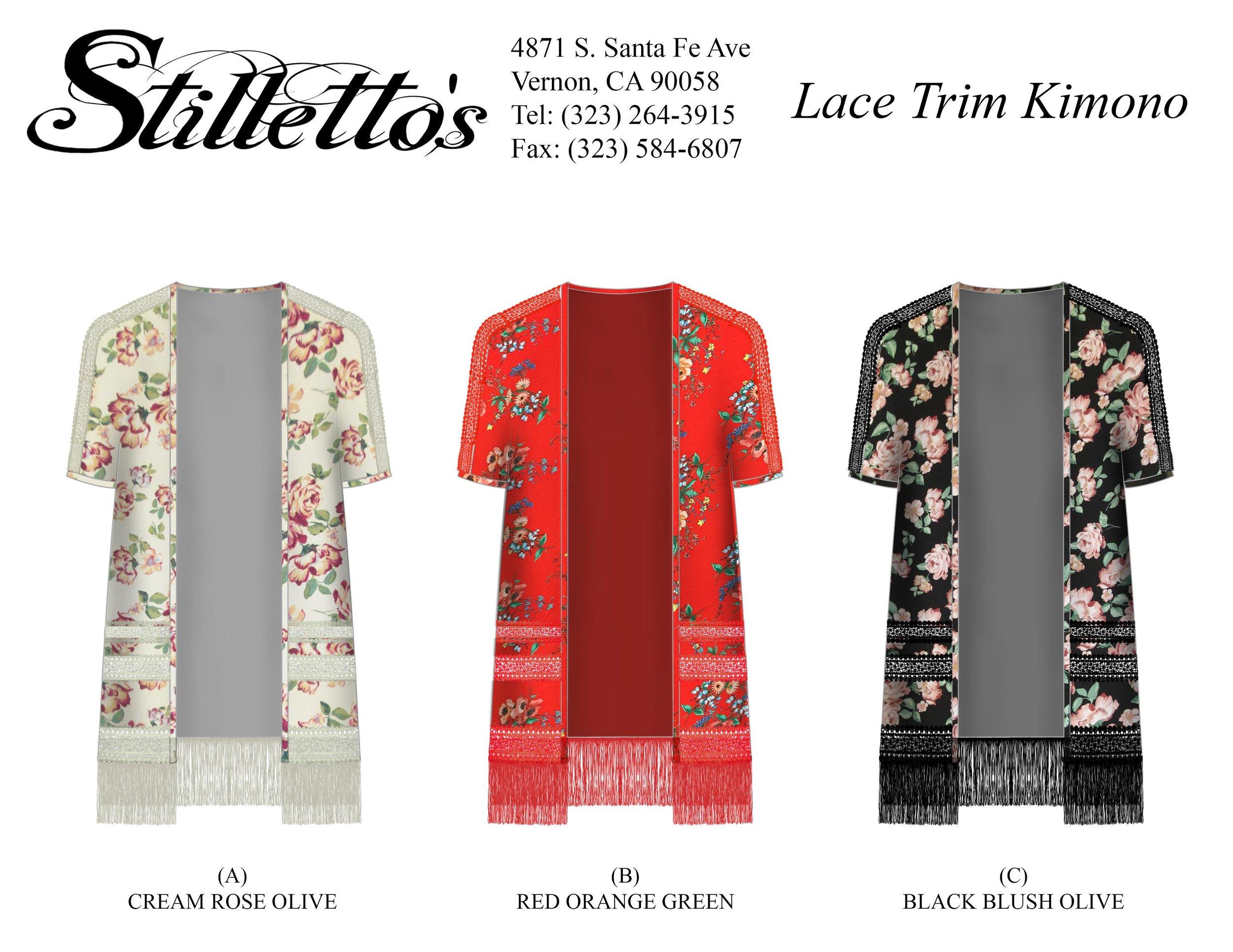 Kimono Prints 3.jpg