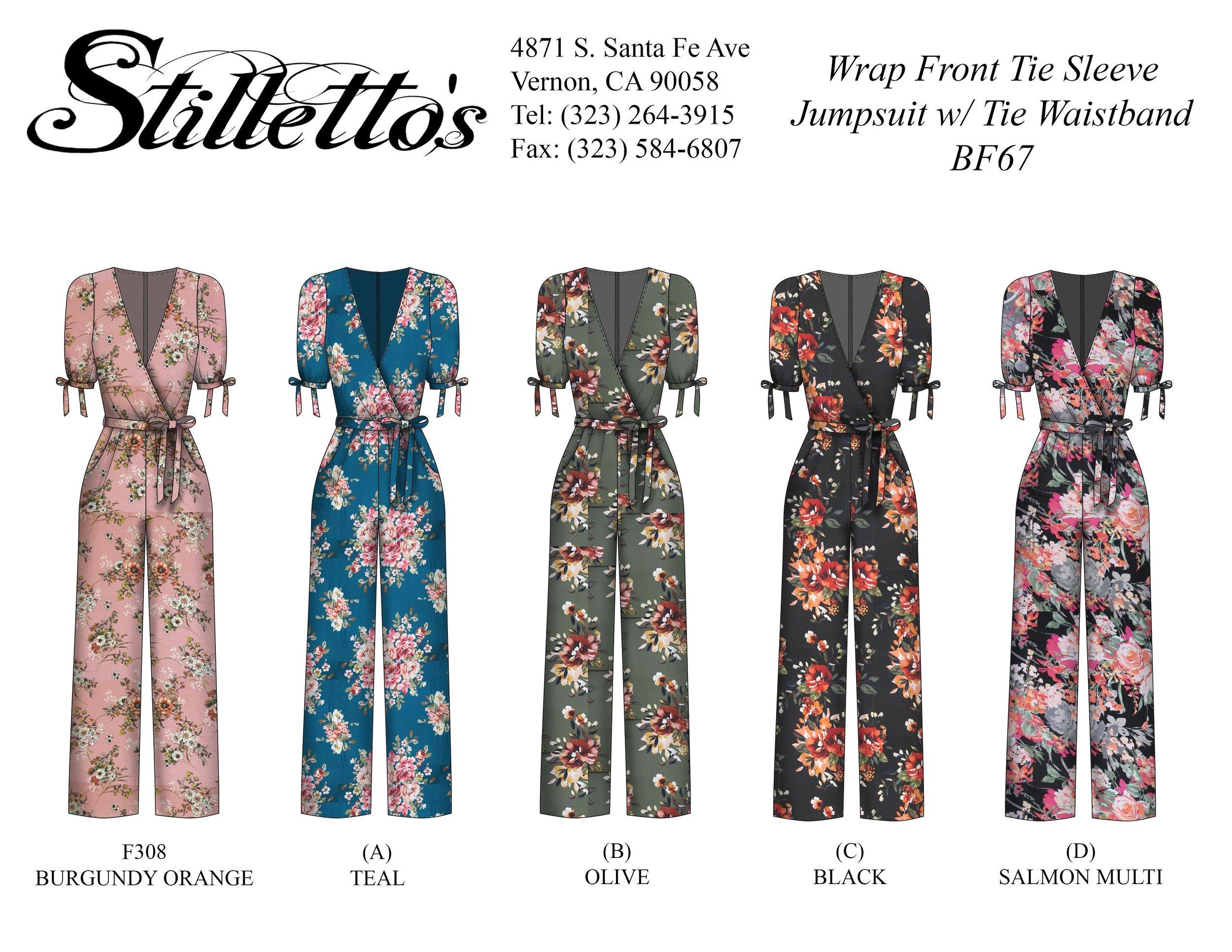 BF67 Florals.jpg