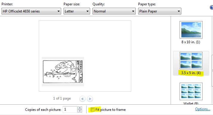 printeroption1.PNG
