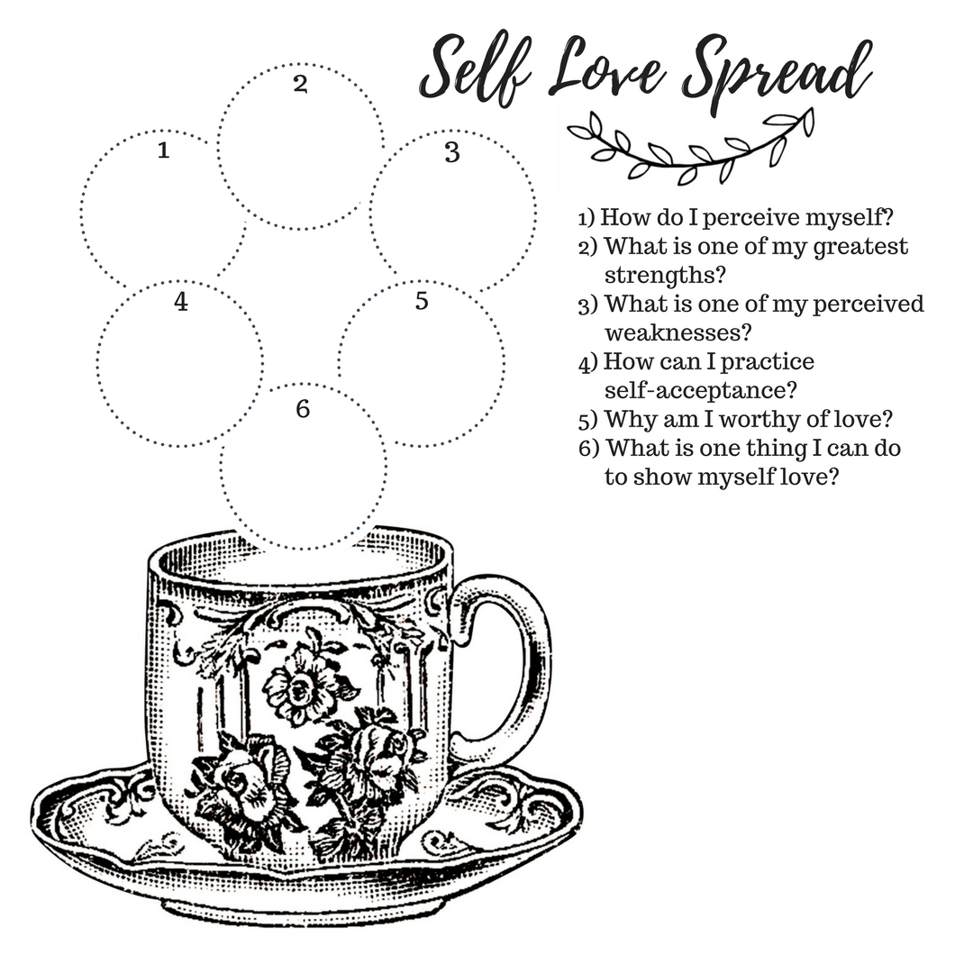 Self Love Spread (1).png