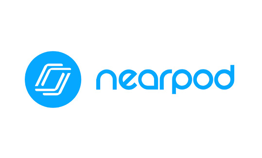 nearpod-download-(1).jpg