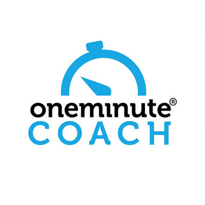One-Minute-Coach-logo-(1).jpg