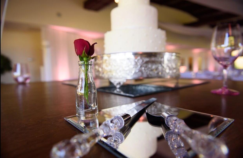 chp cake table.jpg