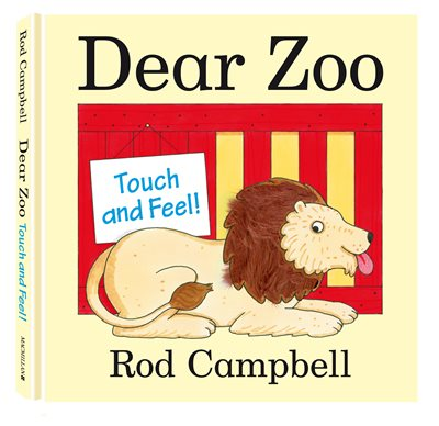 9780230757875dear zoo touch and feel book_1_jpg_400_388.jpg