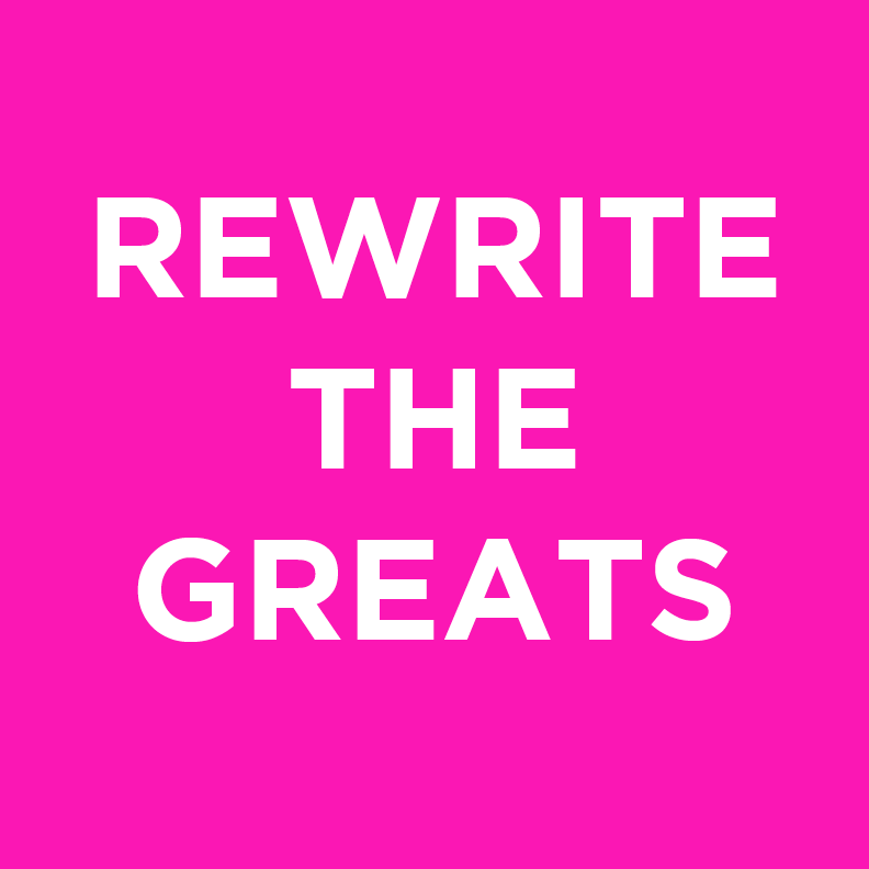 Rewrite the Greats Project Webtile.png