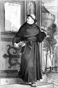 Martin-Luther-199x300