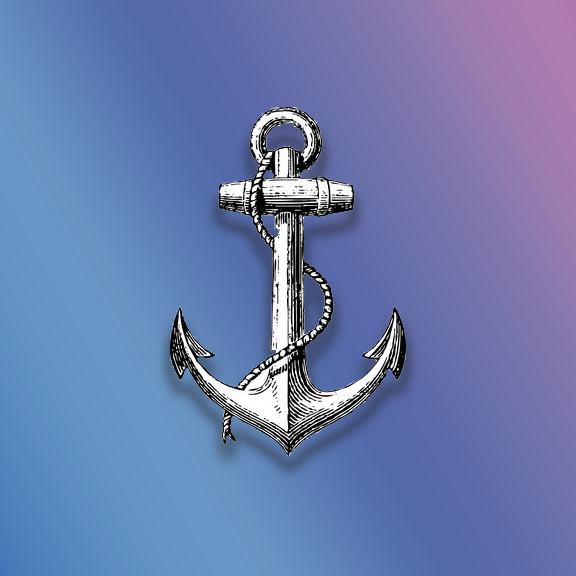 Anchor Graphic.png