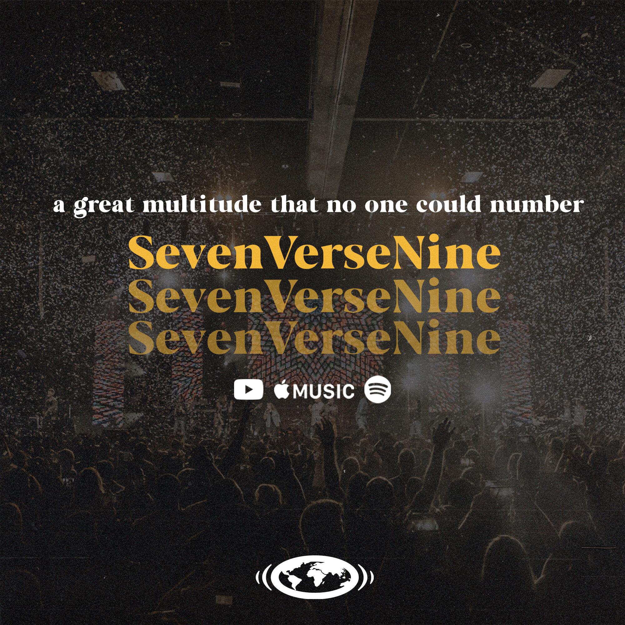 SevenVerseNine_A great Multitude Square Graphic.jpg